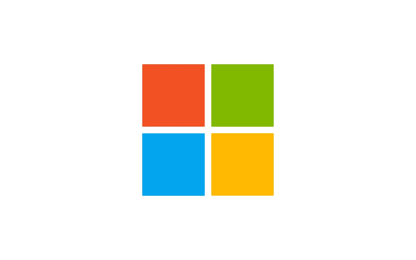Microsoft Front Page 2010